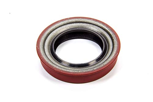Sealed Power 9613S Tail Shaft Seal for Turbo 350 Transmission