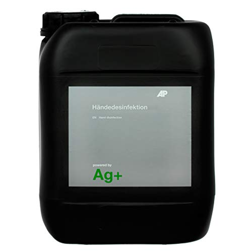 Adhesive Products -  Ag+