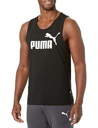 Consejos para Comprar Marca Puma comprados en linea. 3