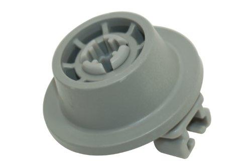 Bosch Neff Geschirrspüler-Rädchen, Teilenummer des Herstellers: 611475