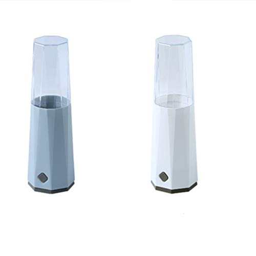 Cabilock Carrito de Palillos de Plástico para Encimera Organizador de Carrito para Cubiertos Estante de Secado para Cubiertos Cubiertos Soporte para Cubiertos Carrito para Tenedores
