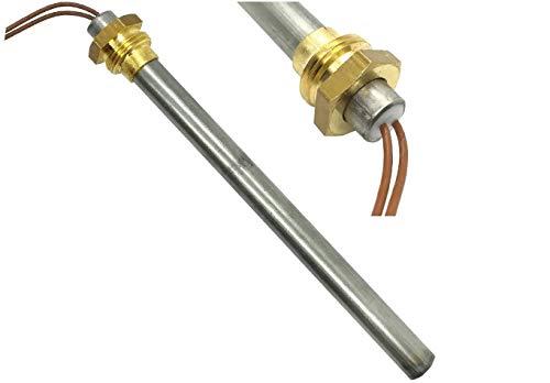 ERICAMBI Accesorios y repuestos para radiadores, calefactores y emisores térmicos