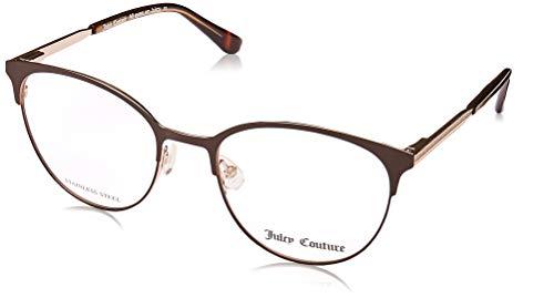 Catálogo de Monturas de gafas para Mujer al mejor precio. 8