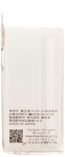マジョリカマジョルカクリーム・デ・チークRD310コーラルクリーム5.4mL