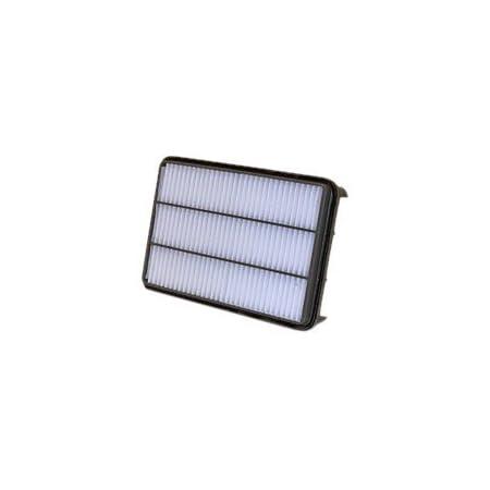 WIX 46006 Air Filter