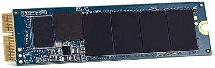 Owc Aura N 240 Gb Solid Sate Laufwerk Elektronik