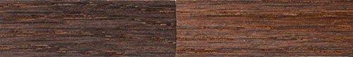 Dartfords fs7126 alcohol oplosbaar aniline hout Dye-poeder - MAHAGONI bruin
