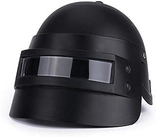 Playerunknown's Battlegrounds PUBG Level 3 ABS Plastic Helmet