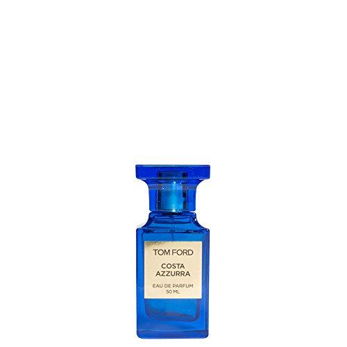 Tom Ford Costa Azzurra Eau de Parfum 50ml Vaporizador