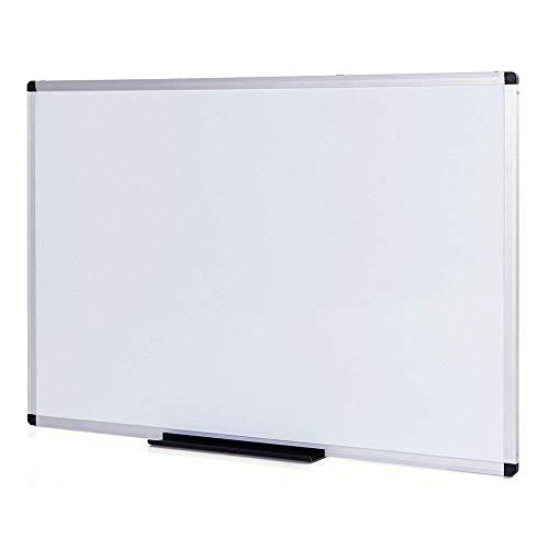 Ohuhu 3-Pack Dry Erase Boards