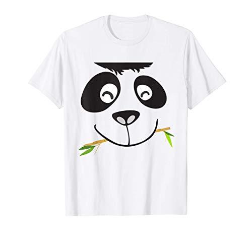 Simpatico regalo per bambini per ragazze in costume da orso Maglietta
