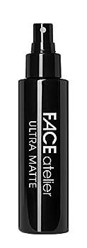FACE atelier Ultra Matte