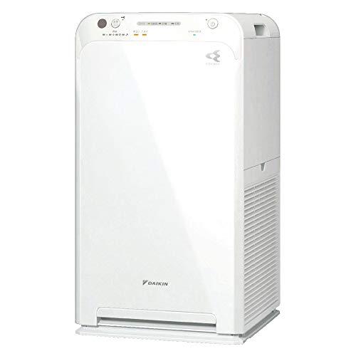 ACM55X-W ホワイト