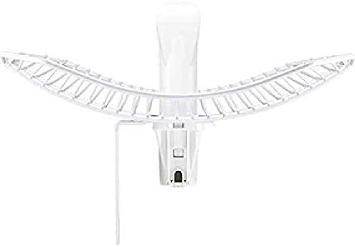 Ubiquiti Networks AG-HP-5G23 antenna