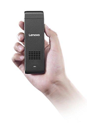 LenovoスティックPCideacentreStick30090ER0002JP/Windows8.132bit/AtomZ3735F