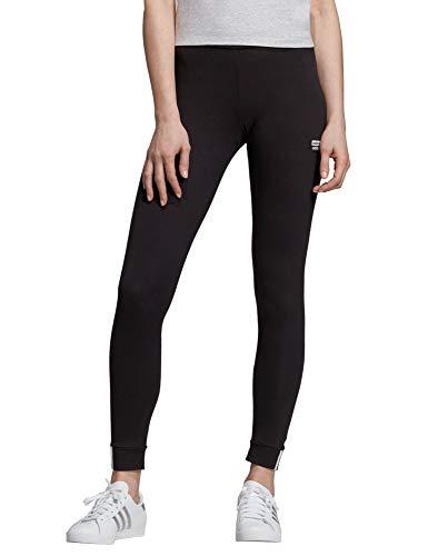 adidas Originals Leggings Damen Vocal Tight ED5854 Schwarz, Size:34