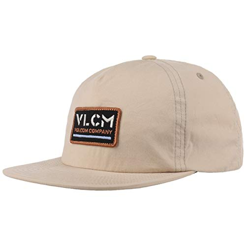 Volcom Nora Hat Almond O/S