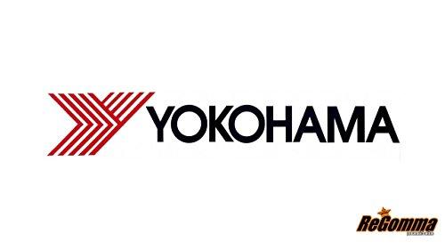Yokohama A10E RPB - 205/50R17 89V - Pneu Été