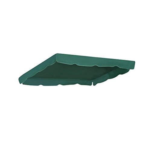 Soporte para sombrilla de jardín, base para sombrilla, portátil, de plástico, para patio trasero al aire libre