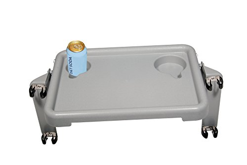 walker tray 6007 - 6