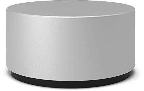 マイクロソフト Surface Dial サーフェス ダイヤル 2WR-00005