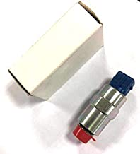 Best asco valve 8262 Reviews