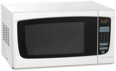 1.4cf 1000 With Limited time sale Ob Louisville-Jefferson County Mall Wh Microwave