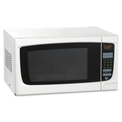1.4cf 1000 With Microwave Wh Ob