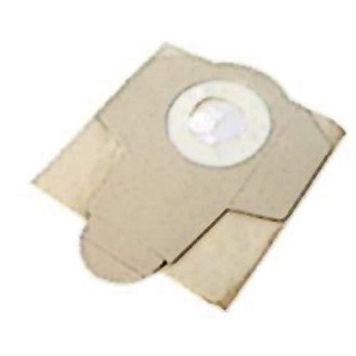 Cevik CE-AS1001 - Herramienta Manual Paquete bolsas de papel para Pro20X y Pro30XT (5 unid.)