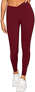 Lorna Jane Women's High Waisted Full Length Tight