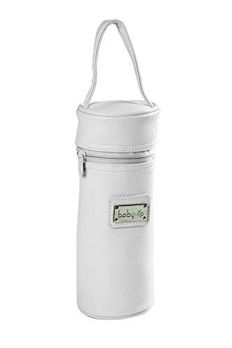 Premamy - Flaschenhalter Tasche für Mann und Frau, wasserfest gewebe DE Unica