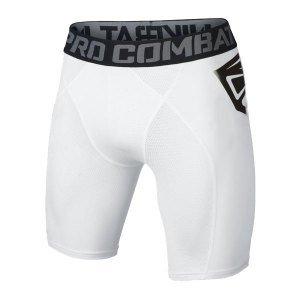 Nike - Calzoncillo - para hombre White/Framis 0103 S