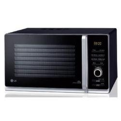 LG Forno a Microonde, Grill, Ventola, 28Lt