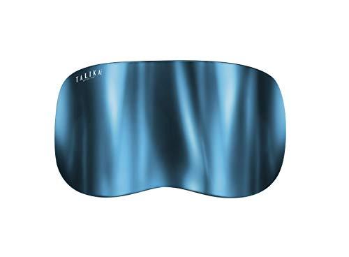 Talika Genius Light Máscara Multi-Función