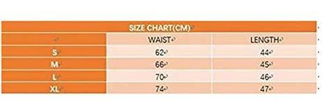 Madger Falda plisada gótica Y2K de encaje en capas de malla patchwork a cuadros skater falda de cintura alta Punk A-Line Minifalda, Negro-c, 48