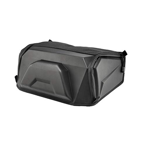 Polaris Snowmobiles Underseat Bag