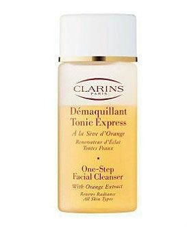 Clarins Gesichts-Make-up-Entferner, 200 ml