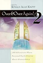 Over & Over Again 2