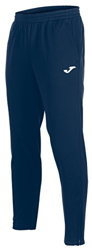 Joma Nilo - Pantalones largos para hombre, color Azul Marino, talla XL