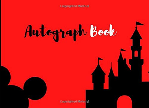 Compare Textbook Prices for Autograph Book: Autograph & Photo Book: Keep All your Memories in Photographs and Collect Characters/Celebrities/Superheroes Signatures from Your ... from All Over the World Paperback 8.25 x 6  ISBN 9798619434552 by Furr, Dr.,Publication, Gift2Joy