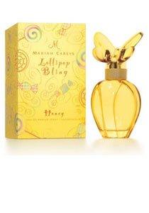 Lollipop Bling Honey Parfum Pour Femme par Mariah Carey