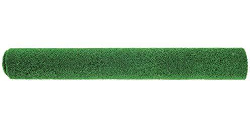 PEGANE Rouleau Gazon Artificiel en polypropylène Coloris Vert - Dim : 4m x 30m