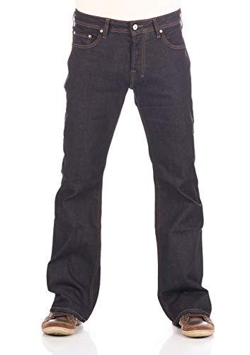 LTB Jeans Bootcut Jeans voor heren