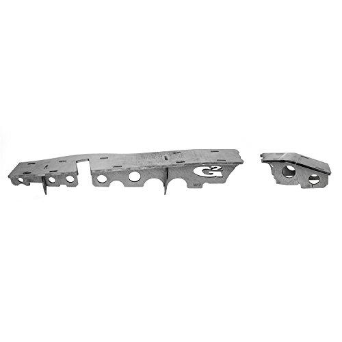 G2 Axle&Gear 68-2050-1 Axle Top Truss