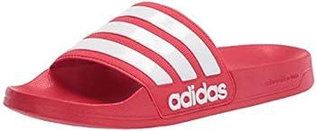 Adidas Men?s Adilette Shower Slide Sandal