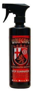 Wolfgang Spot Eliminator 16 oz.