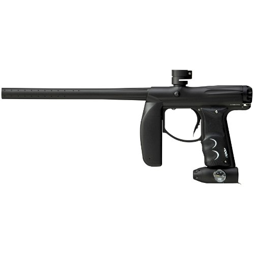Empire Paintball Axe Marker Gun