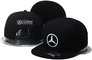 Gorra Mercedes ((Motorsport Racing Wear
