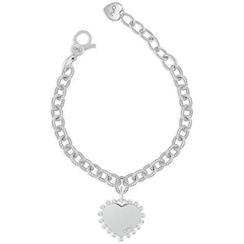 Ops Objects Pulsera para mujer joyas Essential Love Trendy cód. OPS-LUX60