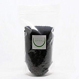 コケのインテリア コケリウム 用土 テラリウム 苔盆栽 底砂 コケリウム専用ソイル